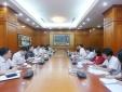 Khẳng định vai trò quan trọng của KHCN & ĐMST trong phát triển kinh tế - xã hội