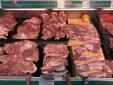 Kiểm soát chặt chẽ thịt lợn nhập khẩu, ngăn chặn vận chuyển trái phép qua biên giới