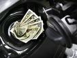 'Bỏ túi' những bí kíp giúp xe tiết kiệm nhiên liệu đáng kể