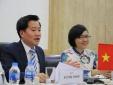 Khai mạc Hội nghị ACCSQ 53: Việt Nam chính thức đảm nhiệm vai trò Chủ tịch ACCSQ