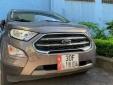 Ô tô lưu hành sản phẩm bản đồ Việt Nam không có Hoàng Sa, Trường Sa sẽ bị xử lý