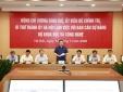 Kỳ vọng đưa Hà Nội trở thành trung tâm đổi mới sáng tạo của đất nước
