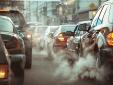 Bộ Giao thông vận tải lấy ý kiến dự thảo quy chuẩn kỹ thuật quốc gia về khí thải mức cao nhất