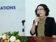EVFTA: Nhiều vấn đề cần cải thiện nếu muốn đón 'đại bàng'