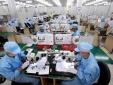 Kinh tế số: Động lực mới cải thiện năng suất lao động