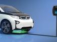 Sạc xe điện không dây đầu tiên trên thế giới vừa ra mắt có gì đặc biệt?