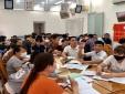 Bình Thuận: Hỗ trợ doanh nghiệp nâng cao năng suất chất lượng sản phẩm hàng hóa