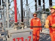 5 giải pháp của Bộ Công Thương về việc hoá đơn tiền điện tăng cao bất thường