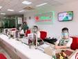 VPBank kí kết hợp đồng vay 100 triệu USD với IFC nhằm hỗ trợ doanh nghiệp SME gặp khó vì Covid-19
