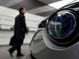 Các hãng ô tô lao đao vì Covid-19: Lợi nhuận ròng của Toyota có thể giảm 64%