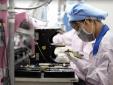 Cải thiện năng suất lao động – 'bàn đạp' tăng sức cạnh tranh nền kinh tế