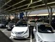 Nỗi lo Covid-19, loạt ngân hàng tiếp tục rao bán ô tô cầm cố giá rẻ