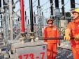 Bộ Công Thương chính thức đề xuất 'một giá điện'