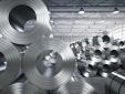 Bộ Khoa học và Công nghệ ngưng hiệu lực thi hành Thông tư 15 về thép không gỉ