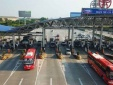 Bộ Tài chính: Giảm 10%-30% phí sử dụng đường bộ từ nay đến cuối năm