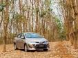 Doanh số Toyota tháng 7 tiếp tục tăng, Vios duy trì ngôi vị số 1 toàn thị trường