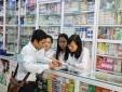 Người tiêu dùng cần tìm hiểu kỹ thông tin trước khi mua thực phẩm chức năng