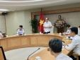 Tổ công tác của Thủ tướng: Nếu còn kẹp giấy tờ con để tạo 'xin-cho' thì phải bỏ hết
