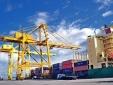 Cơ hội cho xuất khẩu hàng hóa trực tuyến