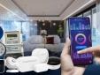Cuộc đua công nghệ trên thị trường bất động sản: Căn hộ xanh thông minh đang dẫn đầu xu thế
