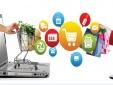 Phấn đấu đạt trên 45% số doanh nghiệp nhỏ và vừa tham gia thương mại điện tử