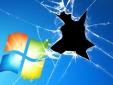 Phát hiện lỗ hổng của Windows tiềm ẩn nhiều nguy cơ bị chiếm quyền điều khiển thiết bị
