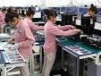 Việt Nam có nhiều cơ hội đón dòng vốn dịch chuyển