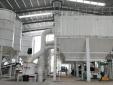 Hiệu quả áp dụng hệ thống, công cụ NSCL tại Công ty CP Nam Trung Nghệ An