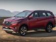 SUV 7 chỗ đẹp long lanh của Toyota vừa ra mắt Việt Nam rẻ hơn mẫu cũ: Giá lăn bánh bao nhiêu?