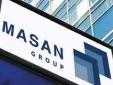 Vụ phở bò Chinsu thiếu trọng lượng: Tập đoàn Masan thiếu cầu thị với khách hàng?