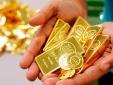 Chuyên gia dự đoán gì về giá vàng tuần tới?