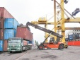 Chuyên gia kinh tế nói gì về xuất siêu hàng hóa Việt Nam cao kỷ lục?