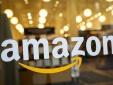 Công nghệ đặc biệt giúp Amazon chặn hàng giả trong thương mại điện tử