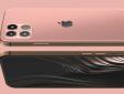 Rò rỉ thông tin iPhone 12 Pro Max không quá vượt trội, thậm chí thua cả đối thủ Android