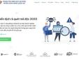 Thực hiện chiến dịch rà soát và bóc gỡ mã độc trên toàn quốc năm 2020