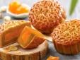 Tiêu chuẩn Quốc gia về bánh trung thu: Cơ sở lựa chọn sản phẩm chất lượng