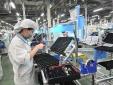 Đề xuất Danh mục công nghệ cao được ưu tiên đầu tư phát triển