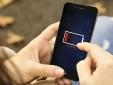Thủ thuật khắc phục tình trạng điện thoại Samsung nhanh hao pin