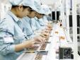 Ưu tiên phát triển môi trường đầu tư minh bạch nhằm hút vốn FDI chất lượng cao