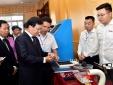 Tạo mọi điều kiện thuận lợi để doanh nghiệp Việt tham gia chuỗi giá trị toàn cầu