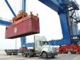 Xuất khẩu hàng hóa trực tuyến đem đến nhiều lợi ích thiết thực cho doanh nghiệp
