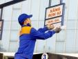 Chiều nay giá xăng tiếp tục giảm xuống mức 14.000 đồng/lít?