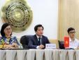 Phiên họp toàn thể Đại hội đồng Tổ chức Tiêu chuẩn hóa quốc tế - ISO