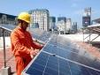 Thiếu 'chuẩn' cho hệ thống điện mặt trời mái nhà