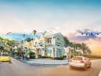 Second home Phan Thiết: Hướng đi mới đầy tiềm năng của giới đầu tư