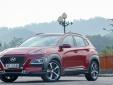 Hyundai KONA sau 2 năm và 50.000km vận hành: Động cơ Turbo hấp dẫn khó cưỡng