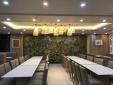 Kinh nghiệm áp dụng tích hợp HTQL chất lượng, môi trường và công cụ KPI tại Công ty CP Kiến trúc Xây dựng và Nội thất Việt Quang