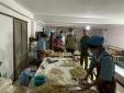 Lạng Sơn: Xử lý nhiều cơ sở sản xuất bánh trung thu không đảm bảo vệ sinh an toàn thực phẩm