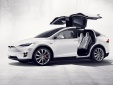 Phí bảo dưỡng ô tô điện rẻ hơn nhiều so với ô tô thường
