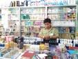 Vi phạm hành chính về mỹ phẩm có thể bị phạt đến 200 triệu đồng